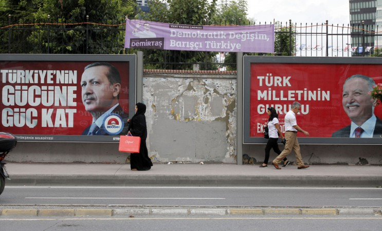 https://www.ensemble-fdg.org/sites/default/files/styles/large/public/field/image/2014_turkish_presidential_election_campaign.jpg?itok=qnK1Rdda