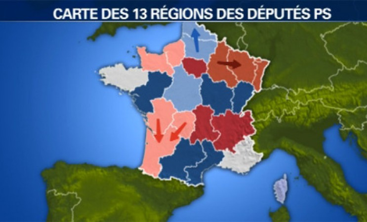 Réforme territoriale : analyse et pistes alternatives