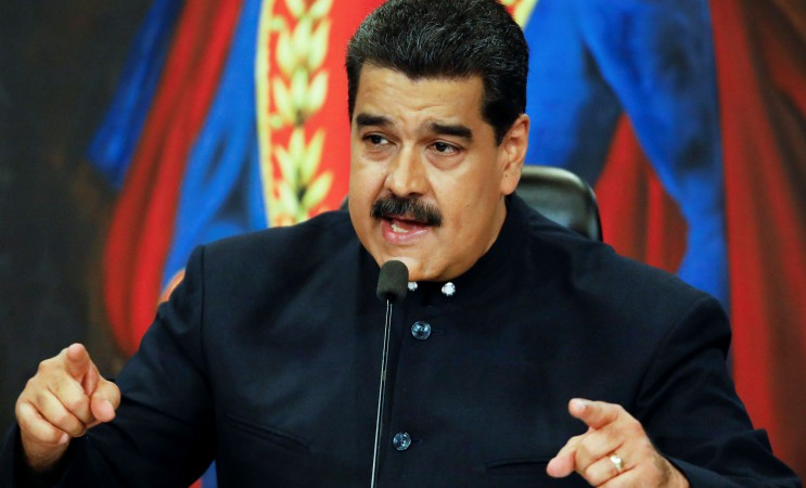 https://www.ensemble-fdg.org/sites/default/files/styles/large/public/field/image/nicolas-maduro.jpg?itok=a-cKDD_U