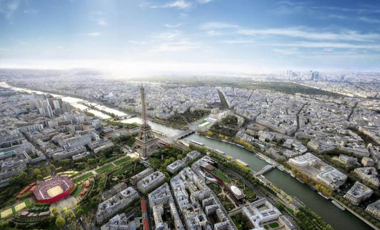 https://www.ensemble-fdg.org/sites/default/files/styles/large/public/field/image/paris2024-1_eiffel_aerienne-final_v3a.jpg?itok=2Zjpv7AT